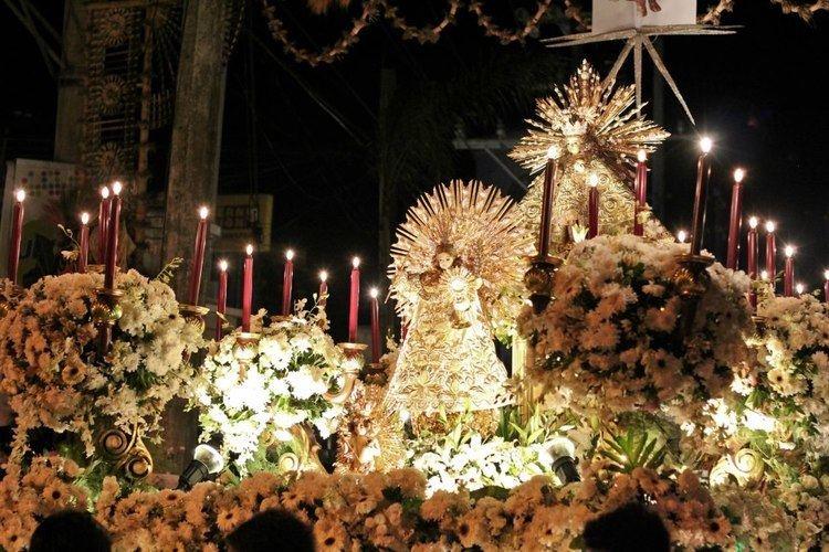 Malolos Festival of Malolos