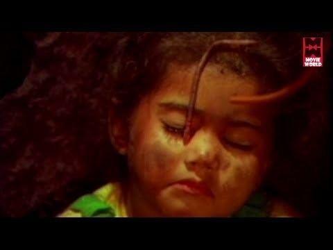 Malootty Malootty Malayalam Movie Sensational Scene
