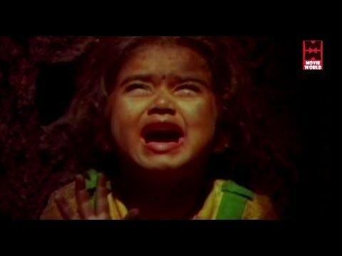 Malootty Malootty Malayalam Movie Climax Scene 1 YouTube