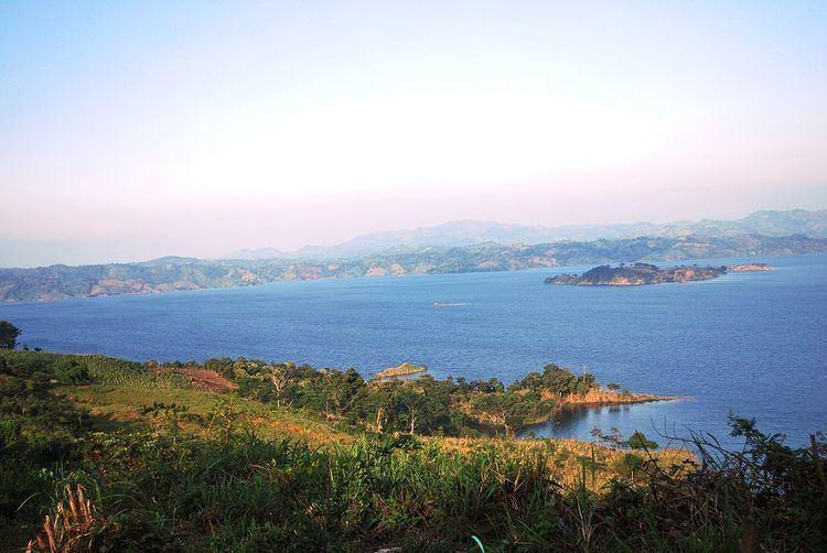 Malpaso Dam httpsuploadwikimediaorgwikipediacommonsthu