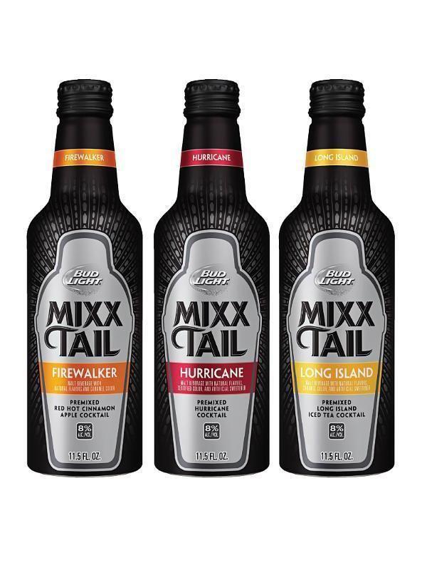 Malt beverage mediabizjusviewimg5039631budlightmixxtail
