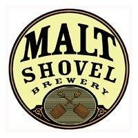 Malt Shovel Brewery httpsi0wpcomwwwbrewsnewscomauwpcontent