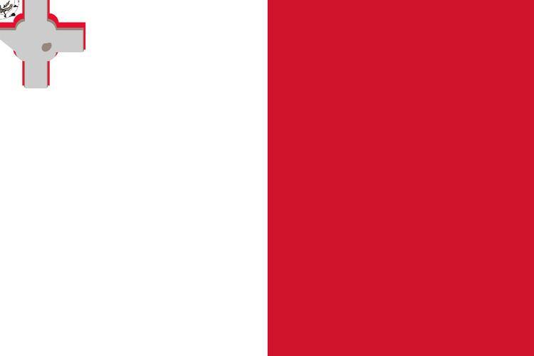 Malta httpsuploadwikimediaorgwikipediacommons77