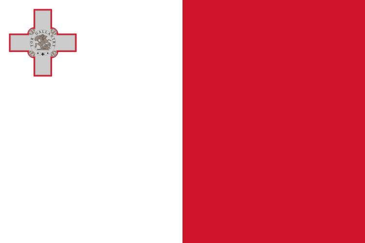 Malta at the 1988 Summer Olympics