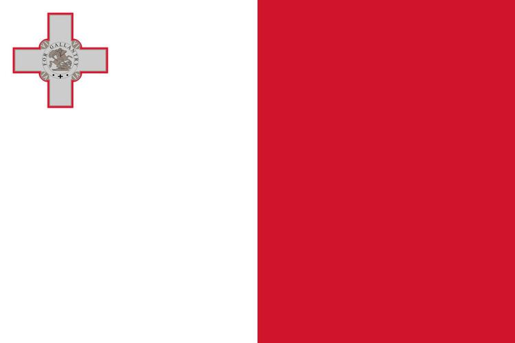 Malta at the 2004 Summer Olympics