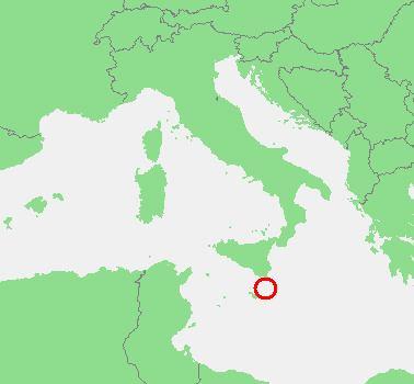 Malta Channel httpsuploadwikimediaorgwikipediacommons99