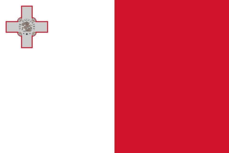 Malta Davis Cup team