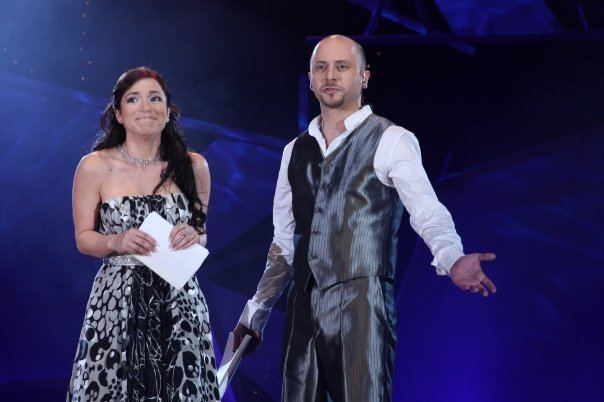 Malta in the Eurovision Song Contest 2009