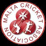 Malta national cricket team httpsuploadwikimediaorgwikipediaenthumb0