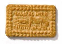 Malted milk (biscuit) httpsuploadwikimediaorgwikipediacommonsthu