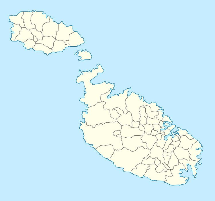 Maltese First Division (women)