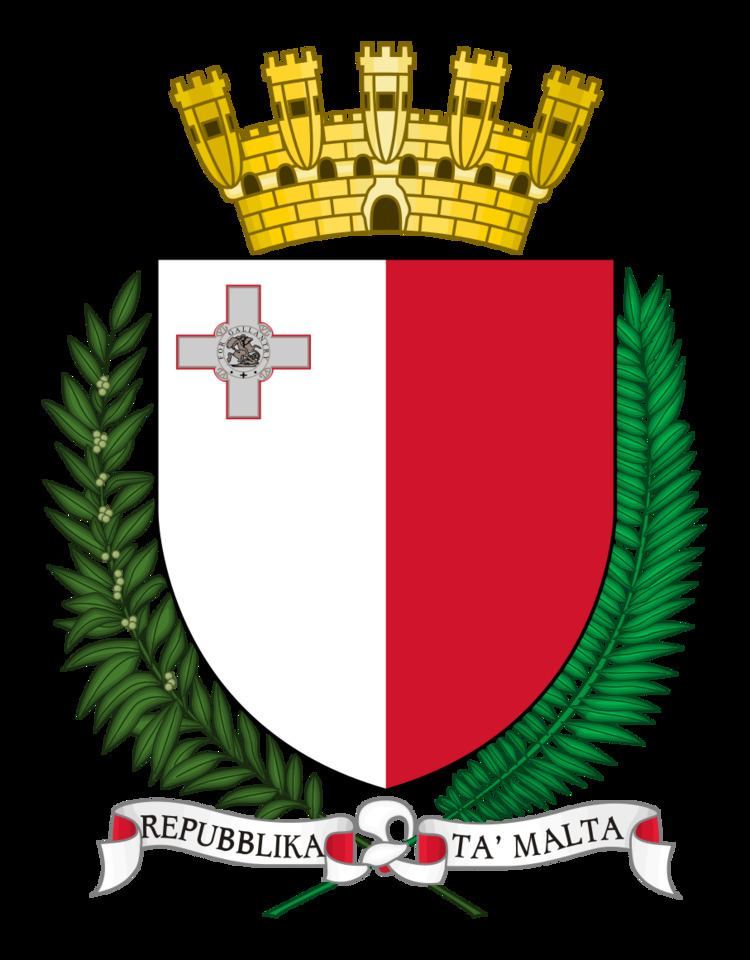 Maltese general election, 1849