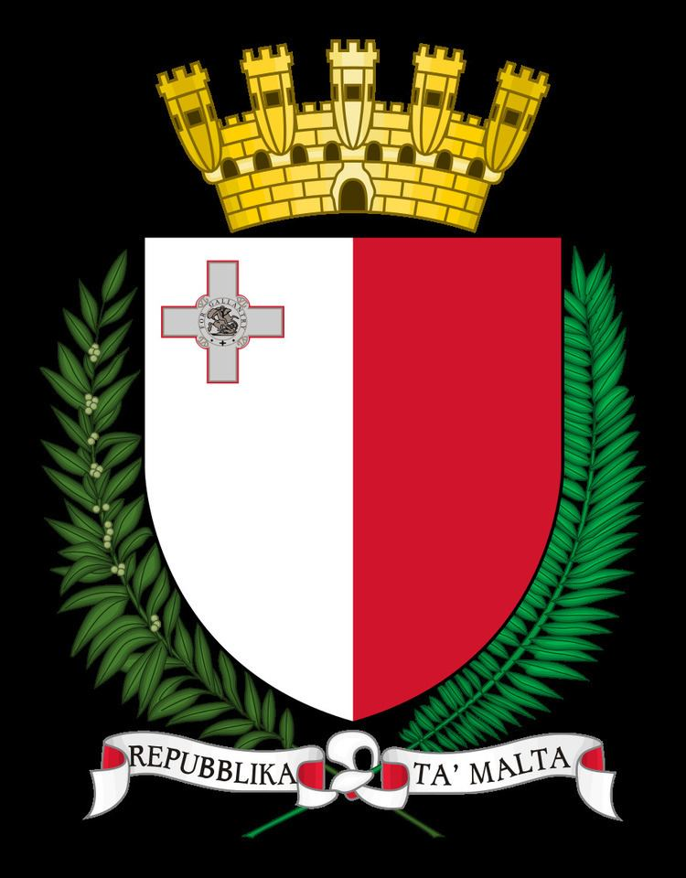 Maltese general election, 1898
