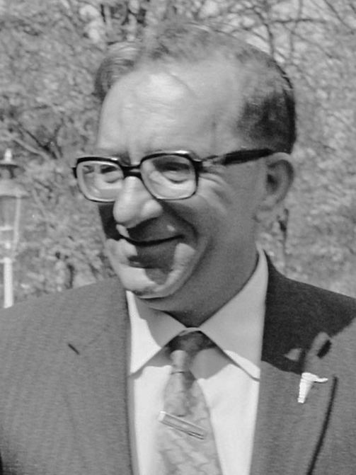 Maltese general election, 1971