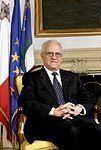Maltese general election, 2003 httpsuploadwikimediaorgwikipediacommonsthu