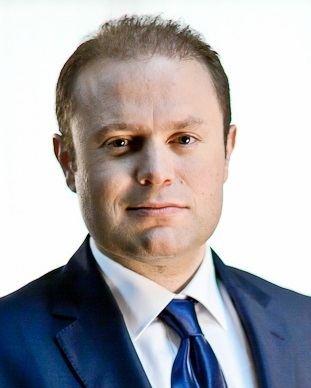 Maltese general election, 2013