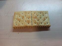 Maltose crackers httpsuploadwikimediaorgwikipediacommonsthu