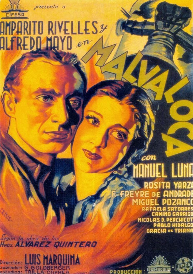 Malvaloca (1942 film) 3bpblogspotcomKusFeqk1Qq4Uw8jbtuUCYIAAAAAAA