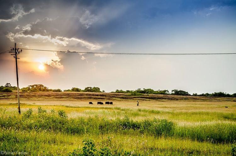Malvan Beautiful Landscapes of Malvan