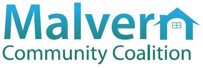 Malvern Community Coalition