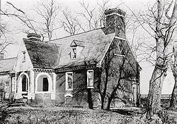 Malvern Hill httpsuploadwikimediaorgwikipediacommonsthu