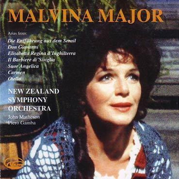 Malvina Major wwwkiwipacificcomimagesTRL075jpg