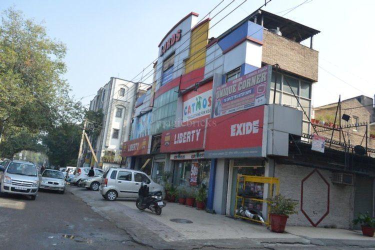 Malviya Nagar (Delhi) httpsimgstaticmbcommbimageslocality152184