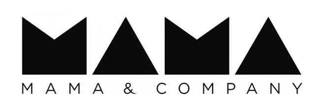 MAMA & Company httpsmedialicdncommediap400506703321c9