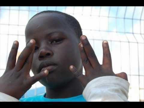 Mamadou Barry Mamadou Barry Niyo YouTube