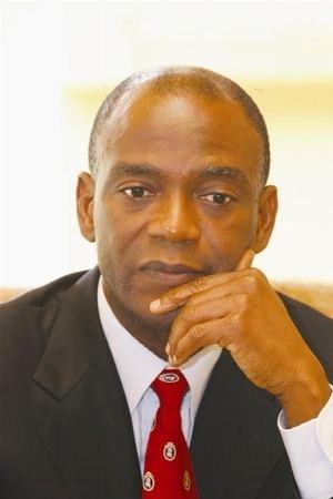 Mamadou Koulibaly idataoverblogcom6011793MamadouKoulibalyL