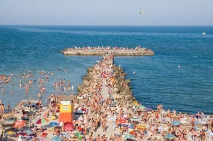 Mamaia Holidays to Mamaia from FlySearch