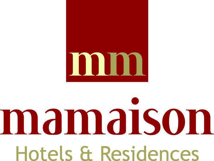 Mamaison wwwmamaisoncomuserfilesbasiclogocmyk1464003