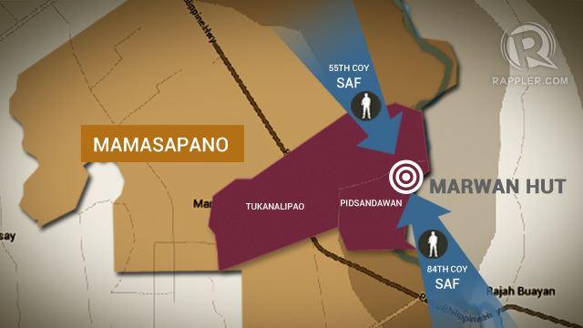 Mamasapano clash httpsassetsrapplercom612F469A6EA84F6BAE882D2