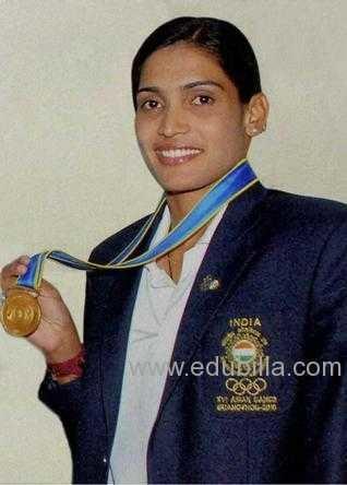 Mamatha Poojary uploadsedubillacomsports7aa7mamathapoojary3jpg