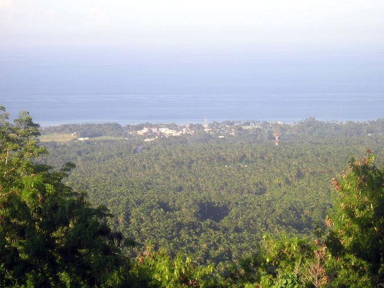 Mambajao httpsuploadwikimediaorgwikipediacommons11