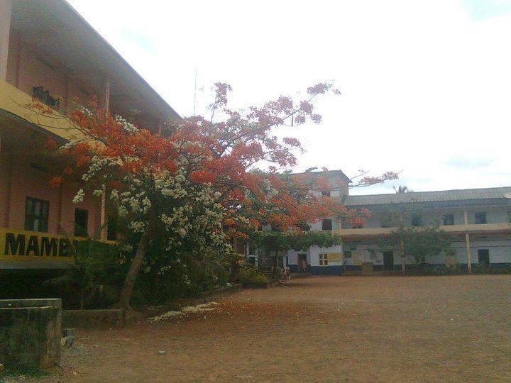 Mambaram, Kannur httpsuploadwikimediaorgwikipediacommonsee