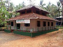 Mambaram, Malappuram httpsuploadwikimediaorgwikipediacommonsthu