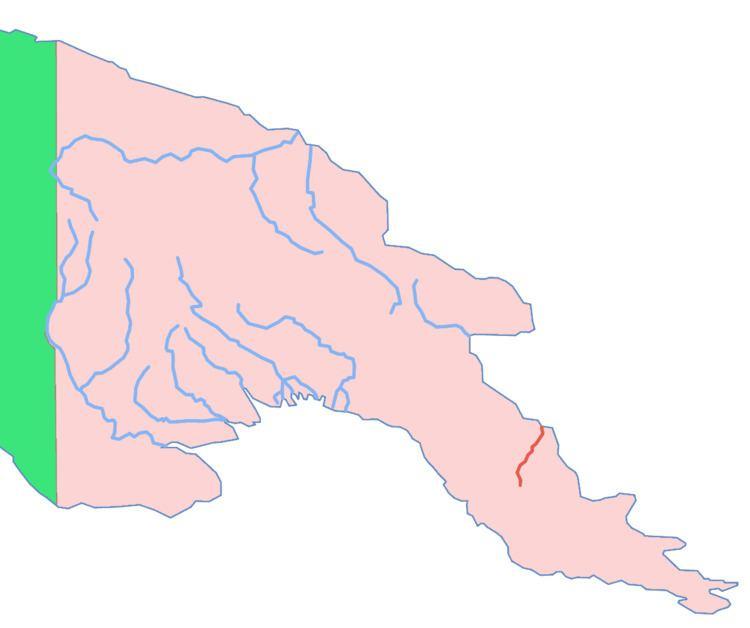 Mambare River