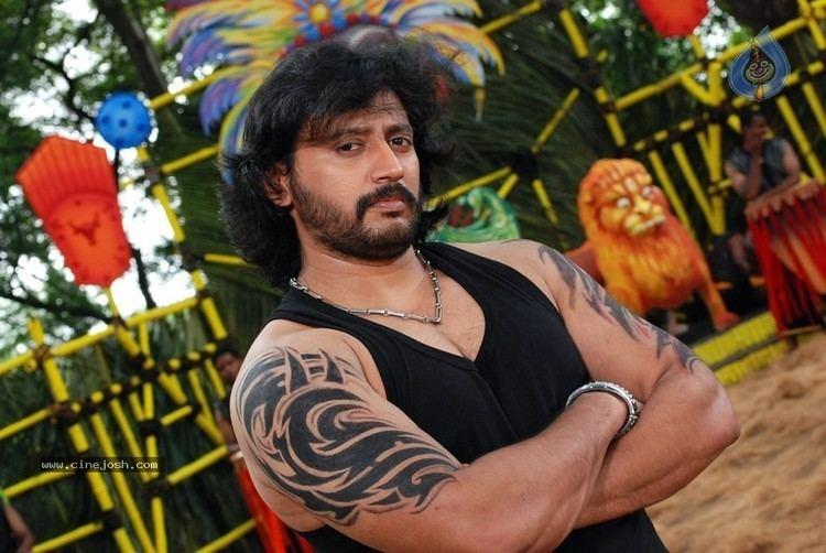 Mambattiyan Mambattiyan Tamil Movie Stills Photo 29 of 33