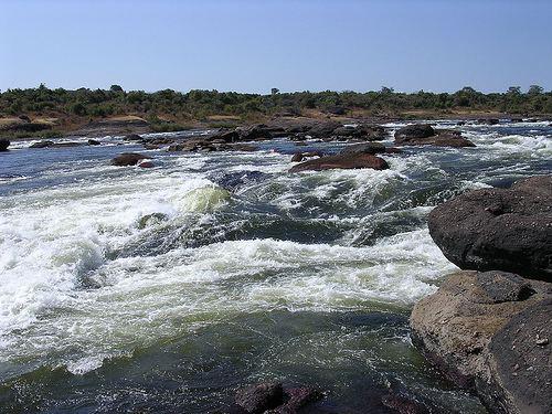 Mambilima Falls httpswwwdailymailcozmwpcontentuploads20