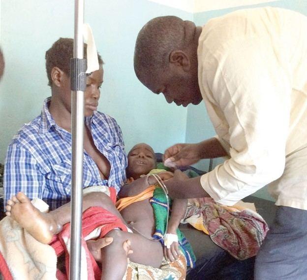 Mambwe District httpswwwdailymailcozmwpcontentuploads20