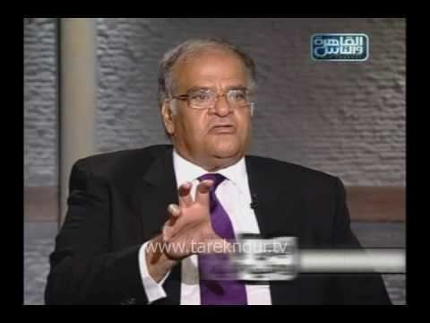 Mamdouh Abbas Feesh wa Tashbeeh Highlight guest Mamdouh Abbas Ramadan 14th YouTube