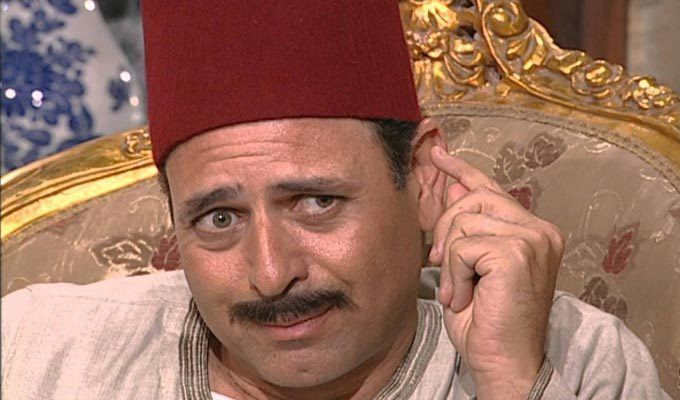 Mamdouh Abdel-Alim Mamdouh Abdel Aleem Passes Away Walegcom