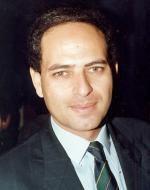 Mamdouh Abdel-Alim httpsuploadwikimediaorgwikipediaen88cMam