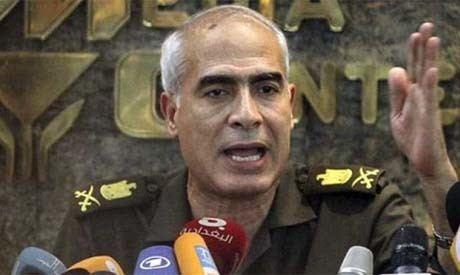 Mamdouh Shahin englishahramorgegMediaNews20126132012634