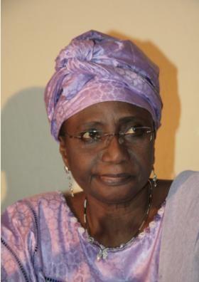 Mame Madior Boye POINT DE PRESSE DU POOL DAVOCATS DE LANCIEN PREMIER MINISTRE MAME