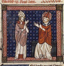Mamertinus of Auxerre httpsuploadwikimediaorgwikipediacommonsthu