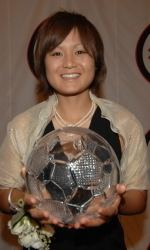 Mami Yamaguchi static1squarespacecomstatic555f943be4b09a14dba