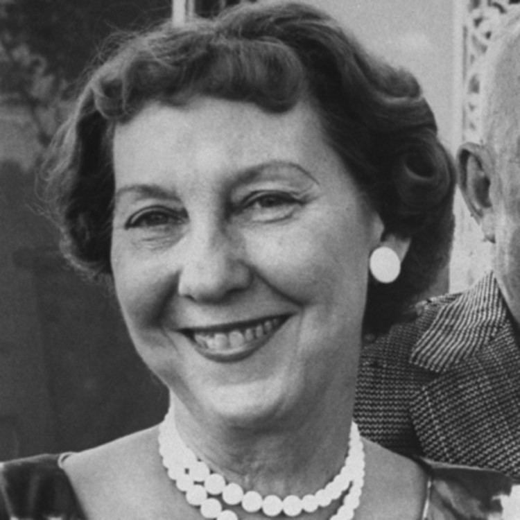 Mamie Eisenhower httpswwwbiographycomimagetshareMTIwNjA4N