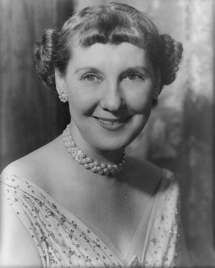 Mamie Eisenhower Mamie Eisenhower Wikipedia den frie encyklopdi